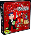 Repos Productions Cash N' Guns Second Edition