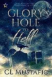 Glory Hole to Hell
