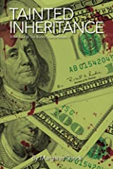 Tainted Inheritance (The Bucks County Novels Book 4) Kindle Edition