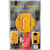 Calculated Industries Multi Mark Drywall Cutout Locator Tool