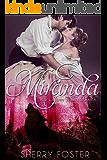 Miranda (Safe Haven Wolves Book 6)