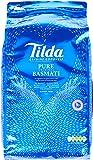 Tilda Pure Original Basmati Rice, 1er Pack (1x10kg)