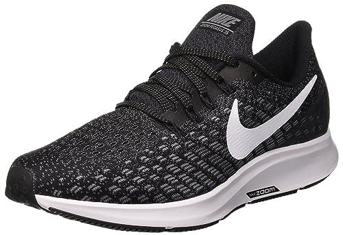 Tênis Nike Air Zoom Pegasus 35 Feminino 36 Amazoncombr