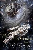 The Riss Enemies: Book VI (The Riss Series 6)