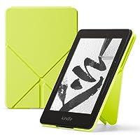 Funda protectora Origami para Kindle Voyage, Lima
