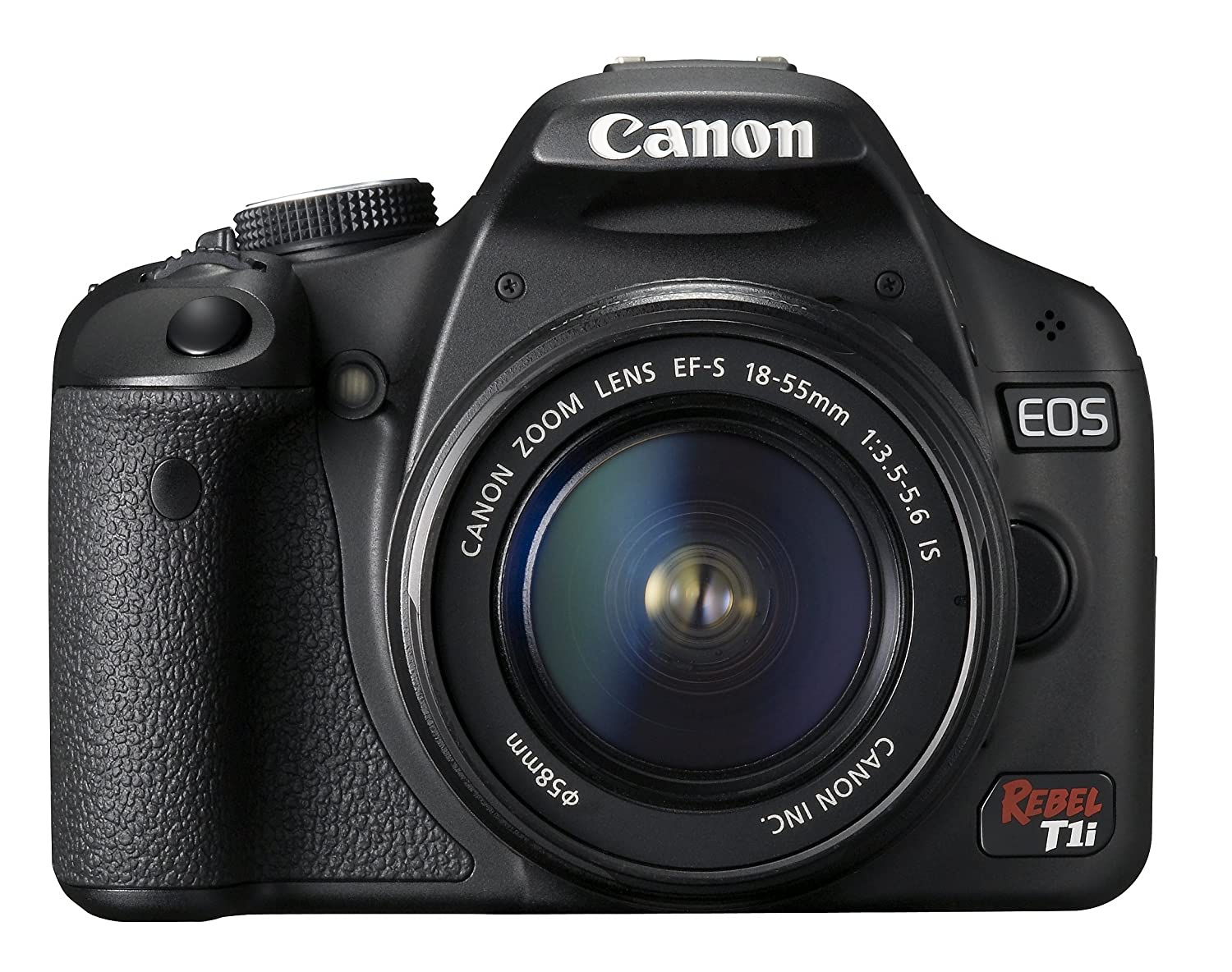 Top 10 Best DSLR Camera (2020 Reviews & Buying Guide) 9