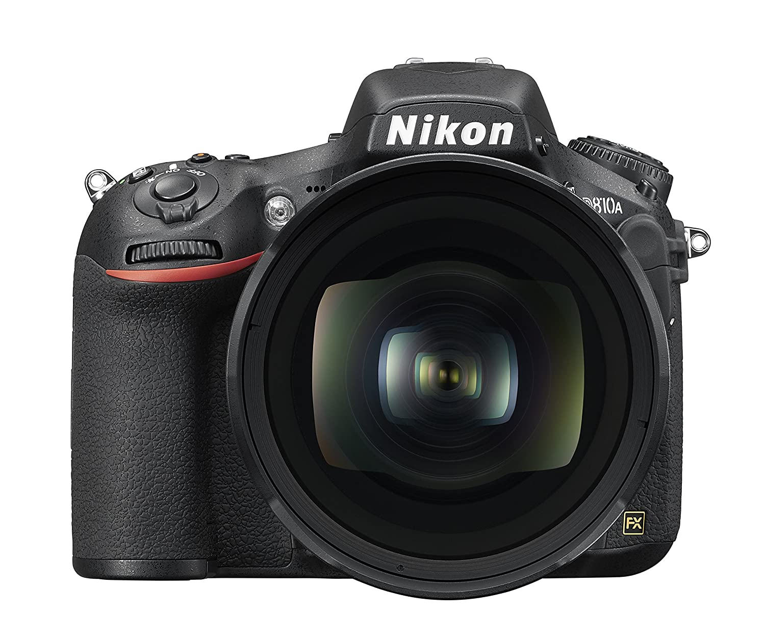 NIKON D810A CAMERA WINDOWS 8 DRIVERS DOWNLOAD