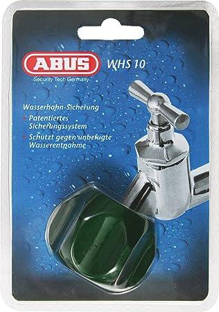 ABUS 525988 Wasserhahn Sicherung WHS10