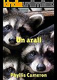 Un arall (Welsh Edition)