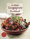 The Little Singapore Cookbook