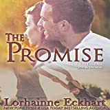 The Promise: The Friessens, Book 3