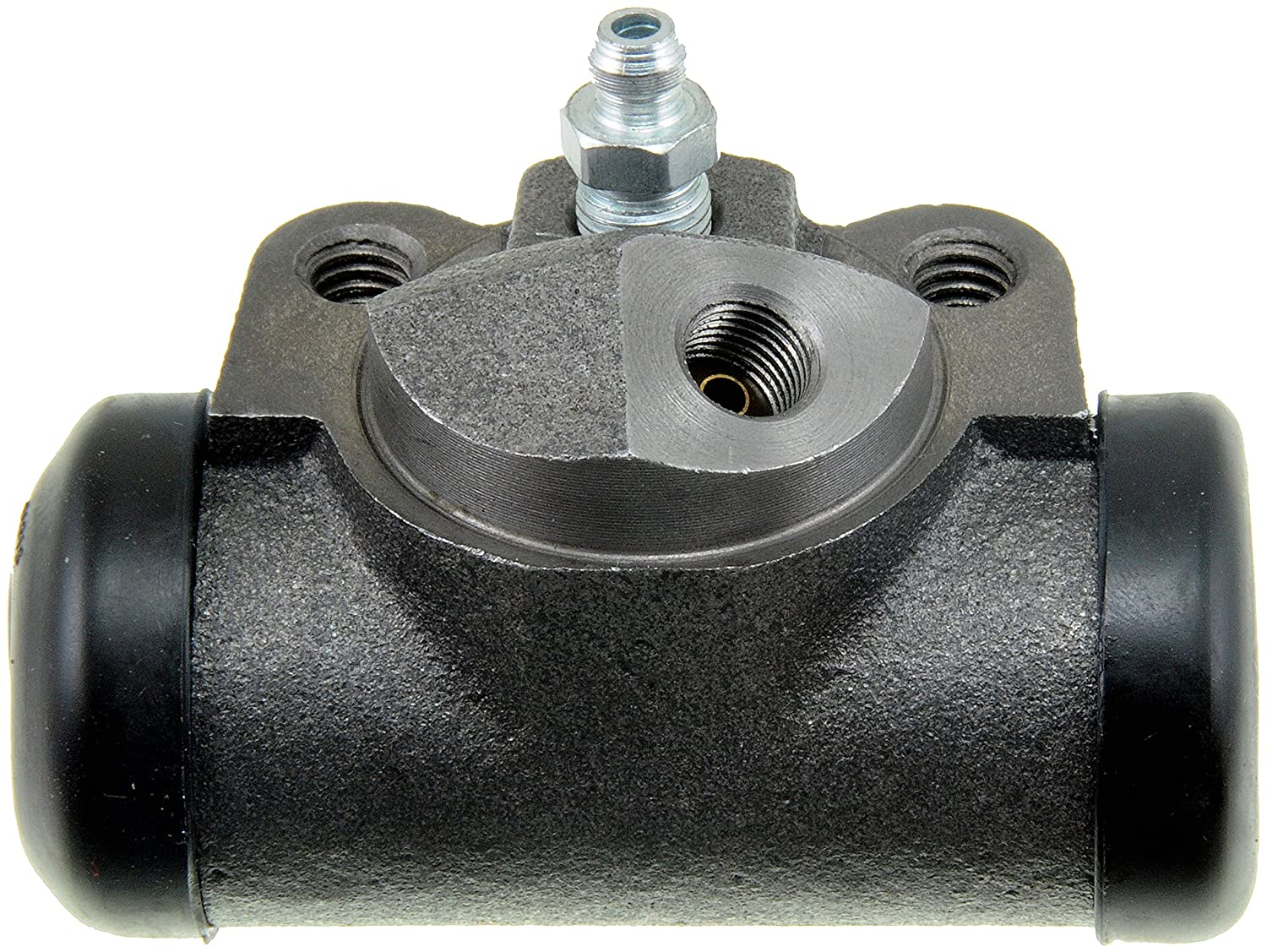 Dorman W17508 Drum Brake Wheel Cylinder Dorman - First Stop