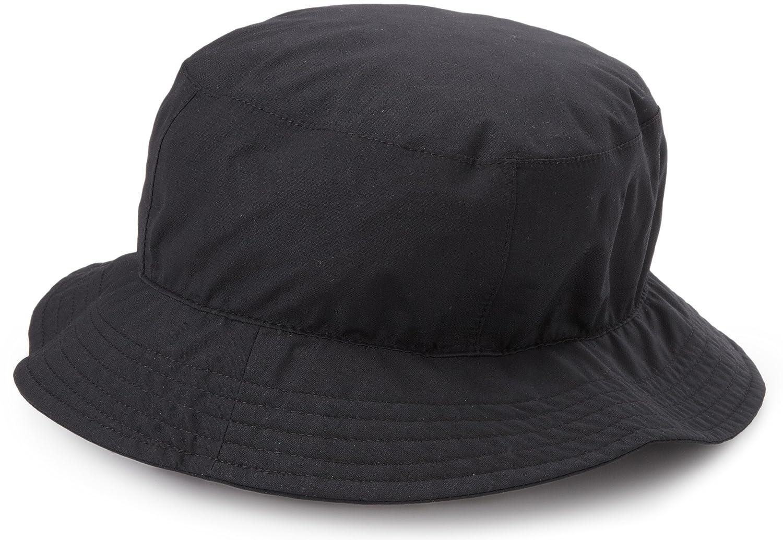 15d874353f6 Amazon.com  Sunice Women s Gore Tex Bucket Hat