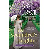 The Scoundrel's Daughter (The Brides of Bellaire Gardens Book 1)