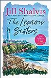 The Lemon Sisters: Wildstone Book 3