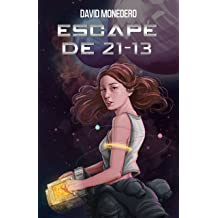 Books By David Monedero