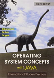 Applied operating system concepts greg gagne peter b galvin operating system concepts with java fandeluxe Images