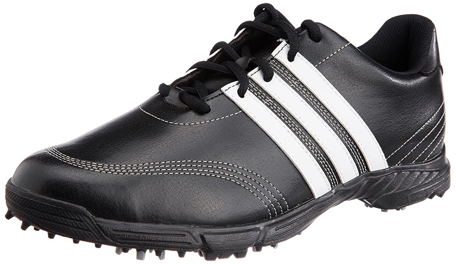adidas Men's GOLFLITE 4 NWP WD Leather