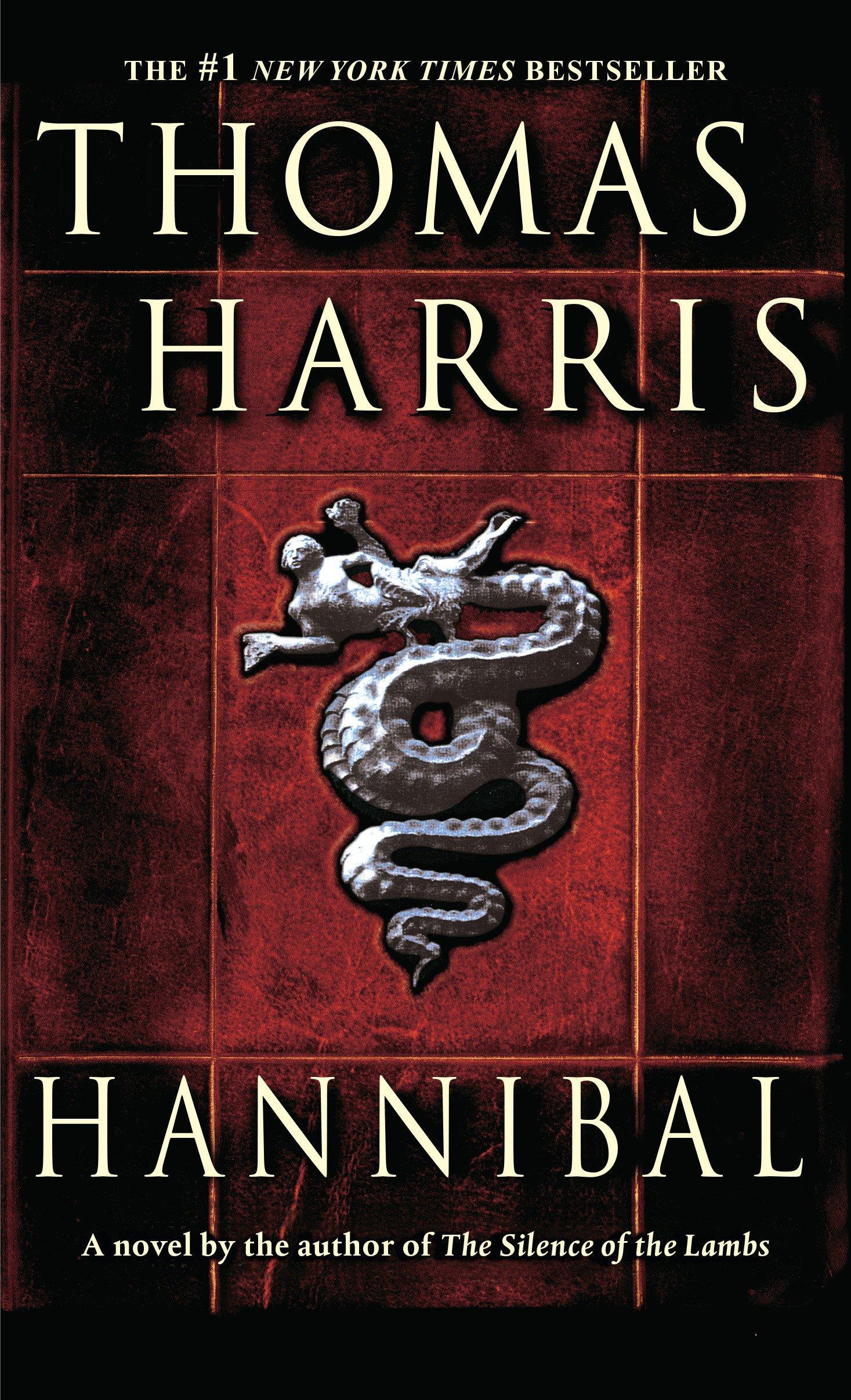 Hannibal (engl.)