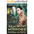 Realm of Mirrors (The DeathSpeaker Codex Book 3)