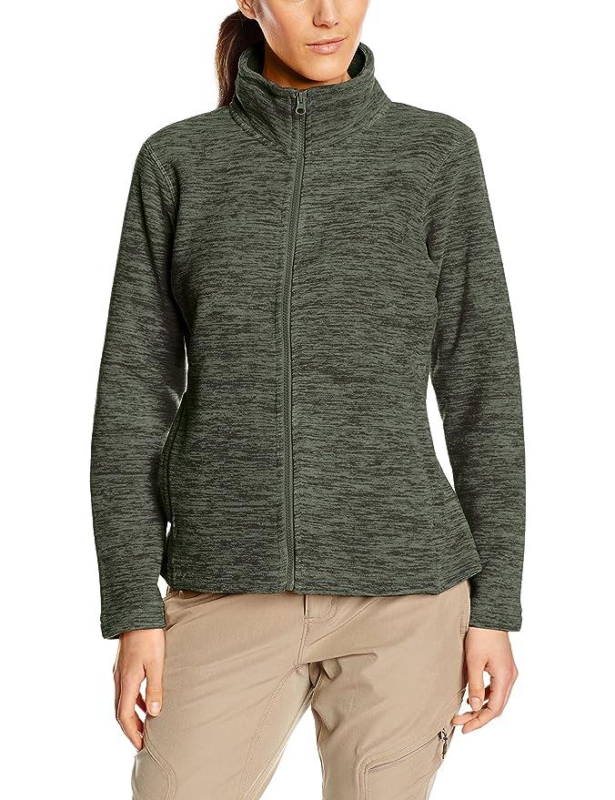 Sweat Shirt Apparel Stedman Accessoires Homme Et Vêtements pw05nFqEH