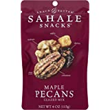 Sahale Snacks Maple Pecans, 4 oz