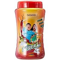 Patanjali Powervita - 500 g
