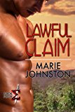 Lawful Claim (The Sigma Menace Book 4)