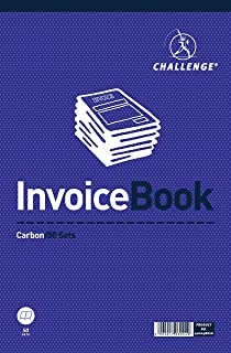 Sample Tax Invoice Pdf Challenge Duplicate Receipt Book Amazoncouk Office Products Usps Tracking   Customer Receipt Pdf with Commercial Invoice Packing List Excel Challenge Large Duplicate Invoice Book Vw Gti Invoice Word