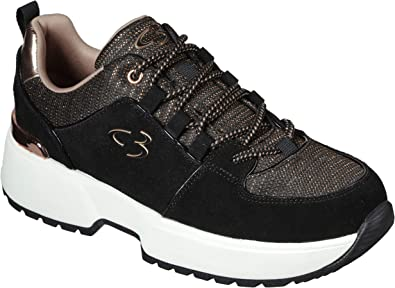 Off Lace-up Fashion Sneaker