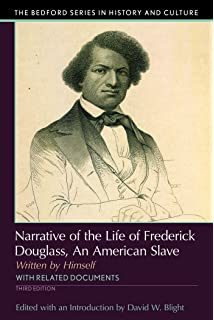 Types Of English Essays Narrative Of The Life Of Frederick Douglass An American Slave Written By  Himself  Essay For Students Of High School also The Yellow Wallpaper Character Analysis Essay Narrative Of The Life Of Frederick Douglass An American Slave  Sample Essays High School Students