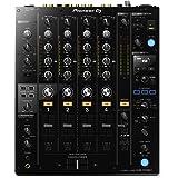 Pioneer DJ DJM-750MK2 (DJM750MK2)