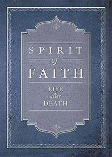 Spirit of faith sacrifice and service ebook bahai publishing spirit of faith life after death fandeluxe PDF