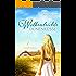 Wolkenleichte Dünenküsse: Ein Sylt-Roman