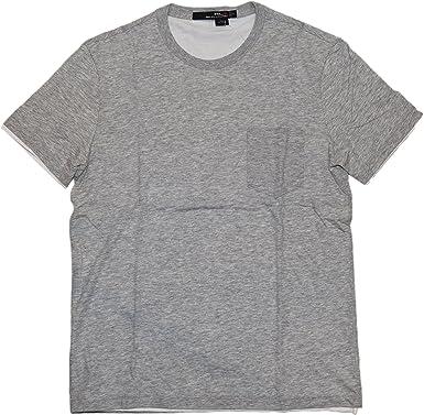 shirt cotton Mens Ralph Lauren POLO short sleeve T