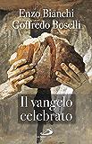 Il Vangelo celebrato