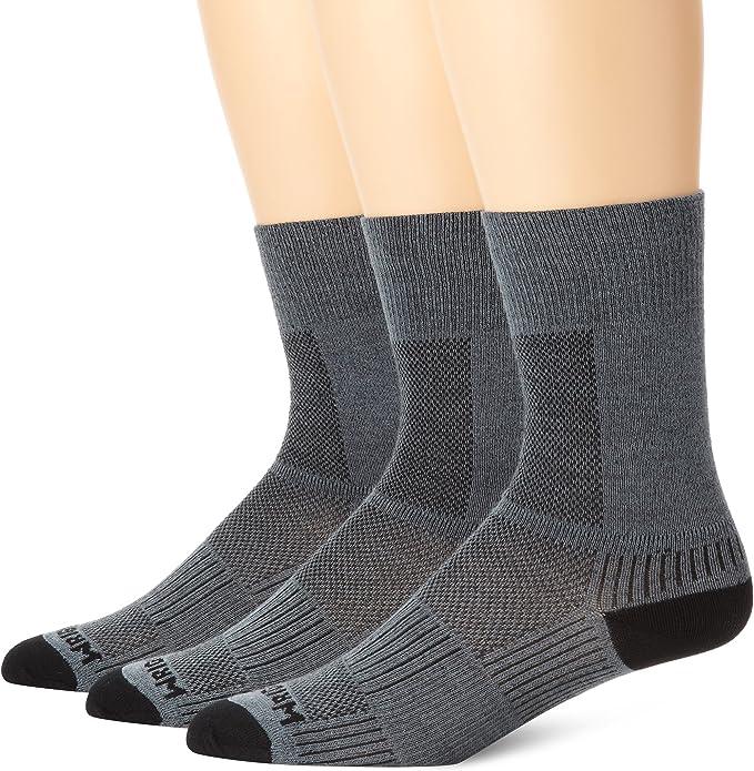best socks for blister prevention running