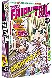 Fairy Tail Magazine - Vol. 12