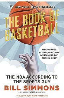 basketball junkie book summary