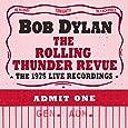 Rolling Thunder..-Box Set