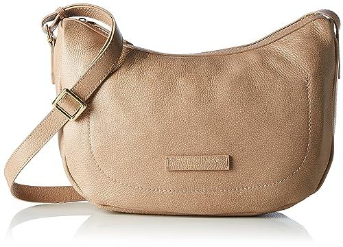 1262486dd39d The Bridge Women s SAC Hobos and Shoulder Bag  Amazon.co.uk  Shoes ...
