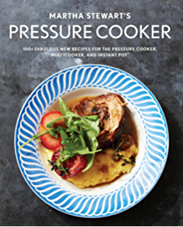 Amazon com: Martha Stewart's Slow Cooker: 110 Recipes for