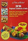 IFB Regional Cookbook of India