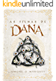 As Filhas de Dana