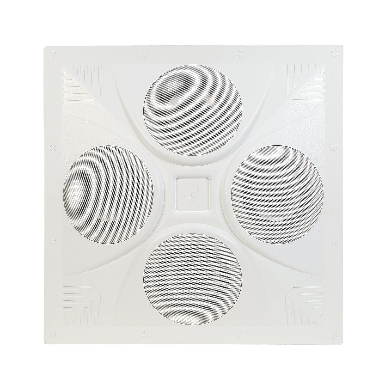 Amazon Pure Resonance Audio SD4 SuperDispersion In Ceiling
