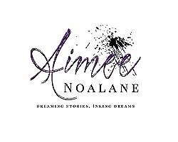 Aimee Noalane