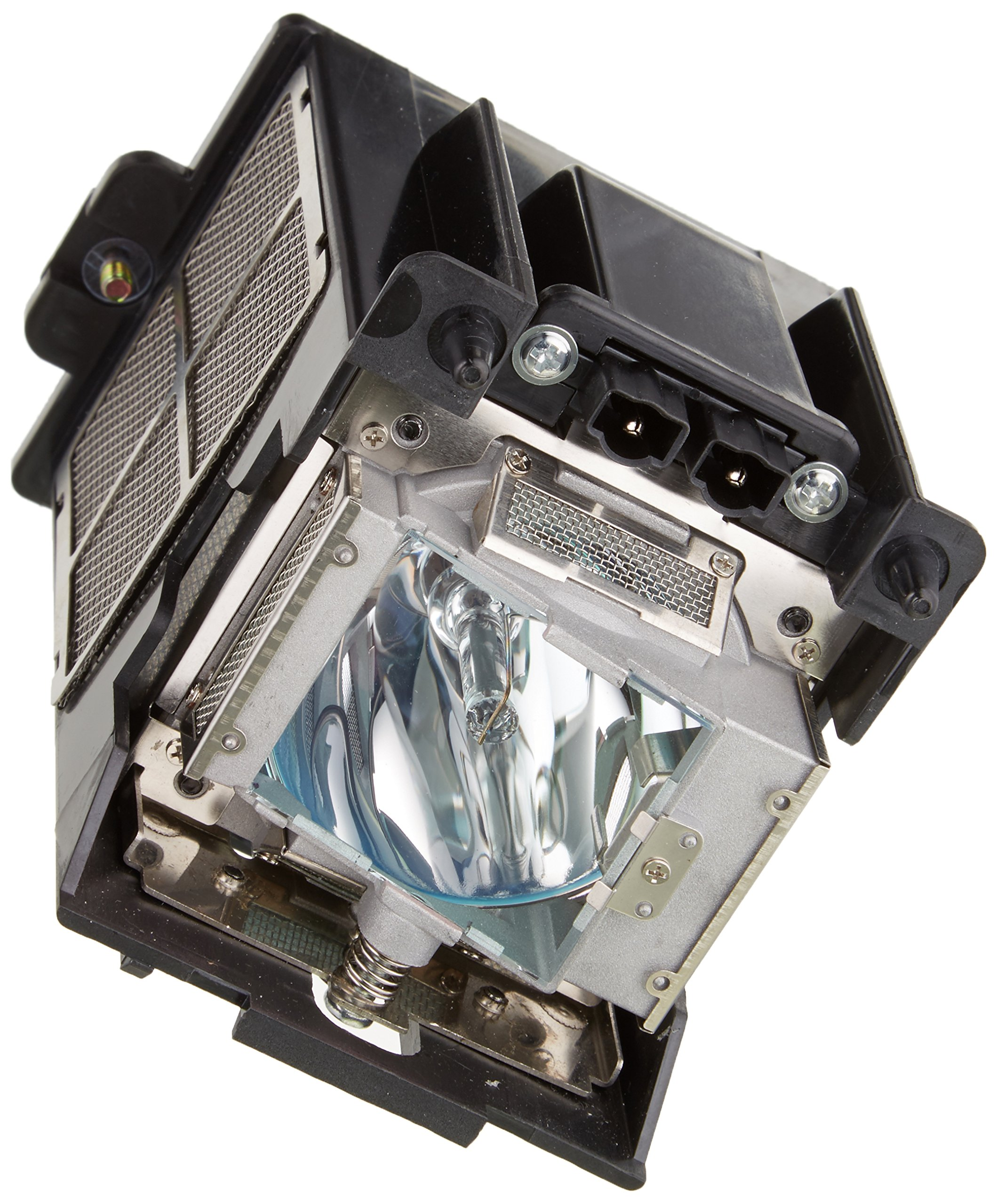 Lamp For Barco Rlm-W8R9832752