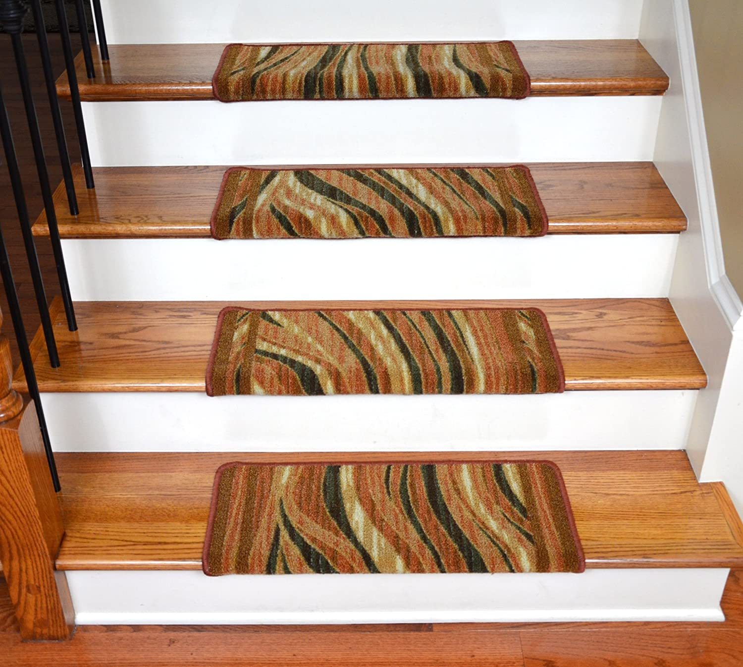 studio flooring stairs laminate design inc floors the on