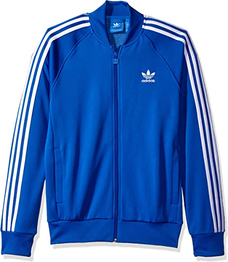 Details about Vintage Adidas Jacket (Two Sided) show original title