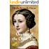Orphan of the Olive Tree (Women's Historical Classic Fiction): A Novel of Dark Secret and Enduring Love in Medieval Italy